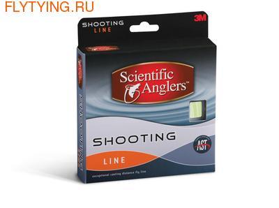 SCIENTIFIC ANGLERS™ 10315 Удлиняющий шнур - ранинг Shooting Line(Running Line) (фото)