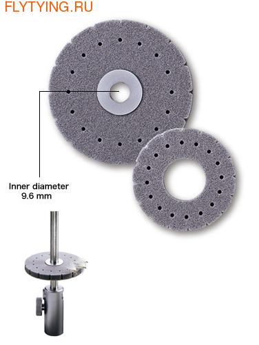 C&F Design 41157 Держатель-сушилка для мушек Temporally Hanger