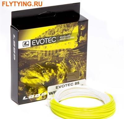Loop 10328 Нахлыстовый шнур Evotec 85 (фото)