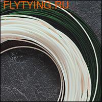ROYAL WULFF 10355 Нахлыстовый шнур Steelhead Line Floating