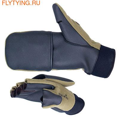 Norfin 70456 Перчатки-варежки WINDSTOP