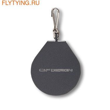 C&F Design 10803 Сушилка для мушек Rubycell Fly Dryer