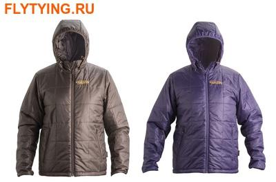 Vision 70156 Легкая теплая куртка Subzero Jacket (фото)