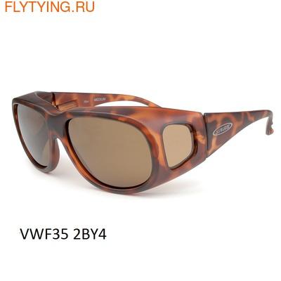 Vision 81350 Очки Polarflite 2BY4 (фото)