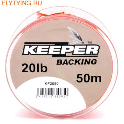 Vision 10419 Бекинг Keeper