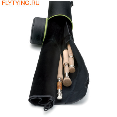 Vision 10836 Чехол Travel Tube Cloth Bag