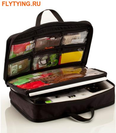 Norvise™ 70075 Сумка для тисков и инструментов Travel Case