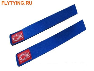 SFT-studio 10838 Бандаж для удилищ Tackle Wrap Bundle