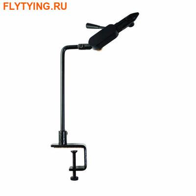 Stinger Fly 41523 тиски Black Regal