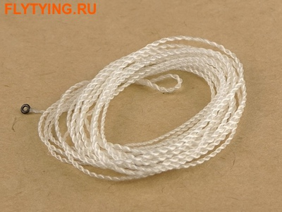 Hends Products 10613 Плетеный подлесок Furled Leader Trout