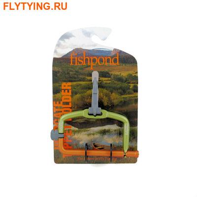 Fishpond 10856 Диспенсер для поводкового материала Headgate Tippet Holder