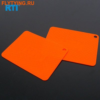 RTI 10860 Приспособление Non-slip Rubber Leather