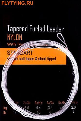 AFL™ 10621 Крученый подлесок Furled Leader ''STANDARD''