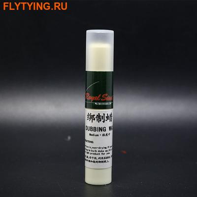 Royal Sissi 70070 Вакса Dubbing Wax