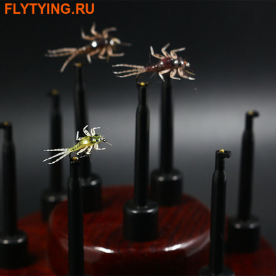 Royal Sissi 41563 Подставка для мушек Fly Cake (фото)