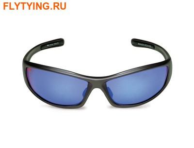 Rapala 81386 Очки поляризационные солнцезащитные Sportsman's Mirror RVG-022E