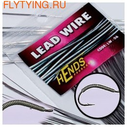 Hends Products 52002 Свинцовая проволока Lead Wire
