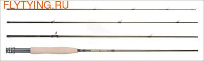 Hends Products 10172 Одноручное нахлыстовое удилище HBR Fly Rod (фото, Hends Products 10172 Одноручное нахлыстовое удилище HBR Fly Rod)
