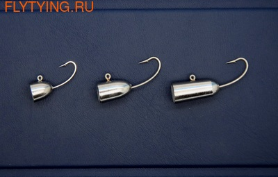SL-Baits 19239 Мормышка Smooth Bullet Small (фото, SL-Baits 19239 Мормышка Smooth Bullet Small)