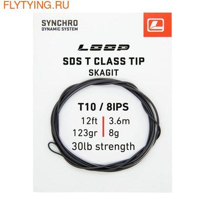 Loop 10693 Сменные концы SDS Skagit T-Class Tip