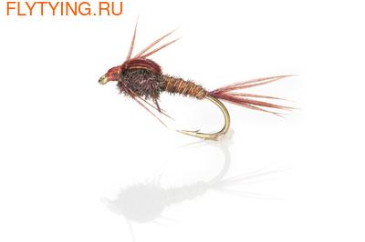 A.Jensen 14140 Мушка нимфа Pheasant Tail Nymph (фото)