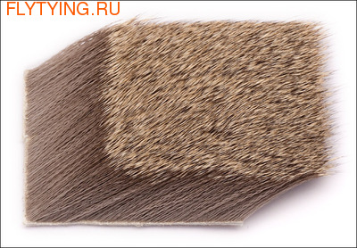 Nature's Spirit 52302 Мех оленя All Purpose Deer Hair