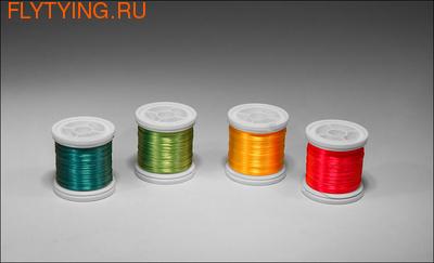 Roman Moser 51007 Монтажная нить RM Power Silk 10/0 (fine)