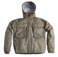 Vision 70150 Забродная куртка Speed