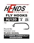 Hends Products 60160 Крючок для джиг-приманок HJ-120