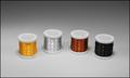 Roman Moser 51008 Монтажная нить RM Power Silk 5/0 (Medium)
