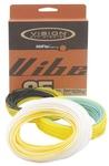 Vision 10341 Нахлыстовый шнур Vibe 85