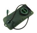 SFT-studio 82012 Питьевая система Outdoor Water Bag