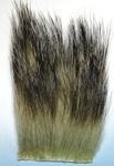 Терский Берег 52362 Мех барсука Badger Fur