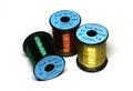 UNI 52012 Мягкая металлическая проволока Soft Wire