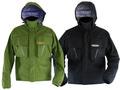 Vision 70154 Забродная куртка Kura