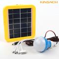 SFT-studio 81139 Мнгофункциональное устройство Multifunktional Solar Panel