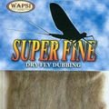 WAPSI 57063 Синтетический даббинг Superfine Dubbing