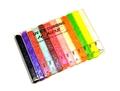 Hends Products 57183 Набор синтетических даббингов UV Ice Dubbing Dispenser