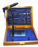 Gulam Nabi 41397 Набор инструментов Compact Tools Kit