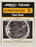 Airflo 10550 Полилидер Salmon/Steelhead Poly Leader 5 ft