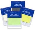 VIRTUAL NYMPH 56027 Материал для спинок и тел Flytyers Designer Skin