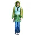Norfin 70175 Куртка антимоскитная Mosquito Jacket
