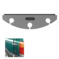 C&F Design 10826 Держатель для удилищ Rod Stand