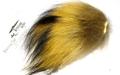 Терский Берег 52373 Мех енота Raccoon Fur