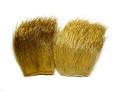 SFT-studio 52376 Мех оленя Deer Hair