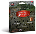 SCIENTIFIC ANGLERS™ 10251 Нахлыстовый шнур Skagit Extreme Head