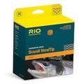 Rio 10253 Шнур со сменными кончиками Scandi Short VersiTip