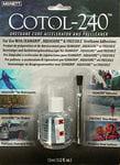 McNETT 70514 Катализатор COTOL-240