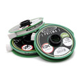 Vision 10580 Поводковый материал Prisma