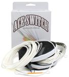 Vision 10451 Нахлыстовый шнур Ace Switch
